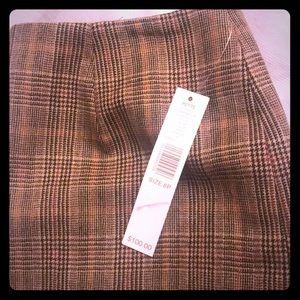 Kate Hill skirt